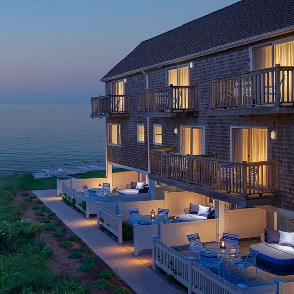 a south yarmouth ma hotel ocean mist beach hotel suites. Black Bedroom Furniture Sets. Home Design Ideas