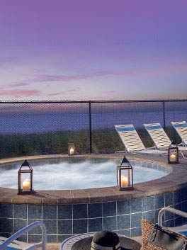 Event of Ocean Mist Beach Hotel & Suites, South Yarmouth