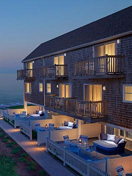 Photos of Ocean Mist Beach Hotel & Suites, South Yarmouth