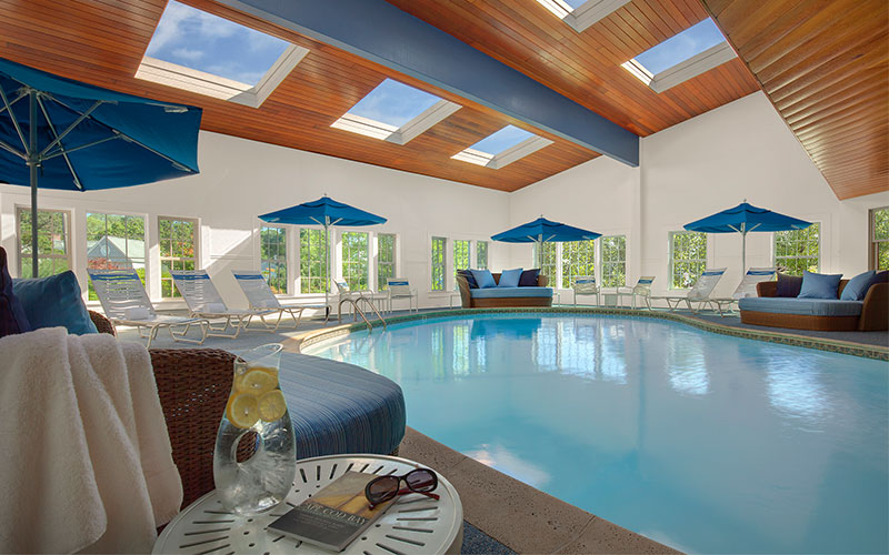 Ocean Mist Beach Hotel & Suites, South Yarmouth - Guaranteed Lowest Rate Packages